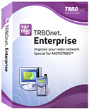 TRBOnet Enterprise